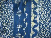 Hiraeth Batik