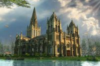 cathedral_by_crystalrain2702