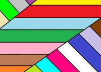 Wobblybear Creations 616 - (now FREE to own) - Abstract Stripes 07092021 (Medium)