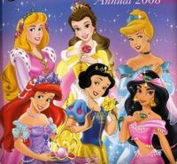 Formal Princesses