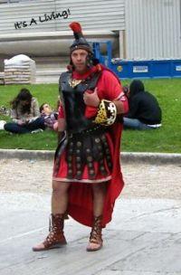Roman Busker