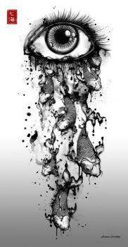 art-beautiful-black-black-and-white-drawing