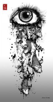 art-beautiful-black-black-and-white-drawing