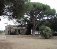 SJDP Puerto De Santa Maria, Spain.  Circa 1773.