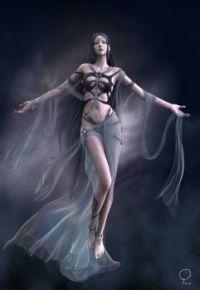 Shaiya_-_Etaine_the_Dark_Goddess