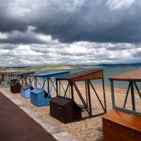 Weymouth Chalets