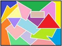 062418 Geometric