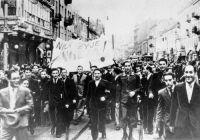 Poland Sept 3° 1939