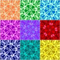 Patterns4