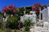 Hus på Ibiza