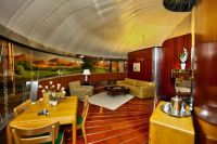 Dymaxion-House-interior-The-Henry-Ford