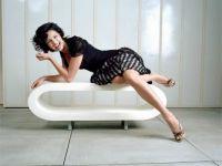 Gabrielle_Richens_-_Australian_model