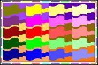 Puzzle 487