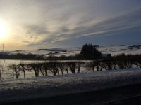 Alnwick Moor