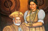 sri-lanka-marriage dress