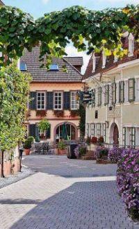 620 St. Martin, Rhineland-Palatinate, Germany