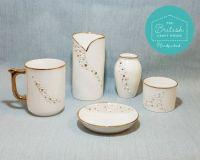 Kinver Ceramics