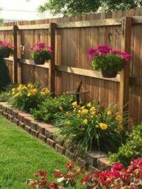 Gardening for Dianne