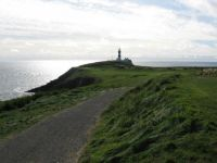 The Old Head