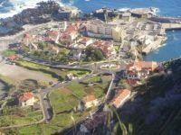 109Porto Monitz-Madeira
