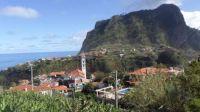 108 Faial-Madeira