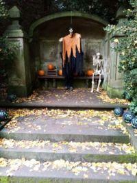 Spooky 👀
