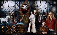 once_upon_a_time_wallpaper