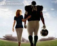 THEME: Movies  The Blind Side  (more puzzles under Sue49)