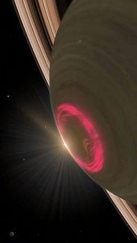 Saturnalia‽