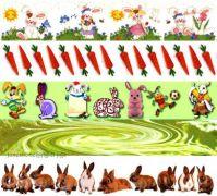 ah fluffy bunnies
