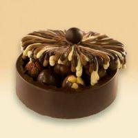 Chocolates Series Photo 6