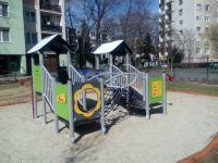 Playground 14