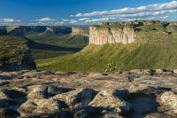 chapada-diamantina-national-park-brazil