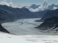 16 Aletsch Glacier