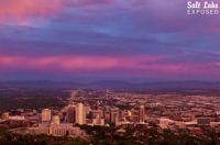 Theme - Salt Lake City,