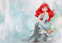 Ariel en gris