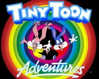 Feeling Nostalgic - Tiny Toons