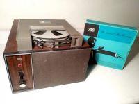 3m cantata model 94bg tape 1965