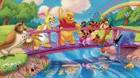 Winnie the Pooh 21