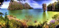 ~Neil Island, India~