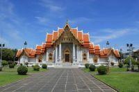 Marble Temple (Bangkok)