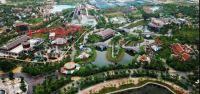 Sun World Halong Park-