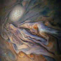 Jupiter - Cloud Streams