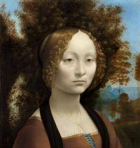 Leonardo_da_Vinci_-_Ginevra_de'_Benci