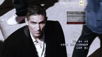 Person of interest season 2 - 6