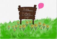 For my Mumma