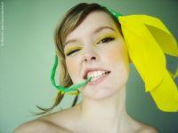 Tasty_Flower_4_by_Marciedip
