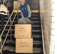 people on the subway/metro #13