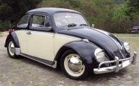 VW 'Fuca'