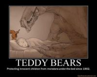demotivational-posters-teddy-bears